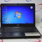 (Sold out)Acer One 14