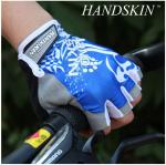 ถุงมือ HANDSKIN