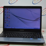 (Sold out)Samsung NP300E4Z