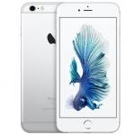 APPLE iPhone 6s Plus Silver 128GB