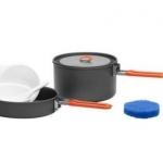 ชุดประกอบอาหาร / Cookware ของ Fire-Maple ชุด Set-01