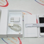 (Sold out)iPhone 5 16GB