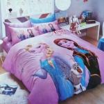ชุดผ้าปูที่นอนลิขสิทธิ์