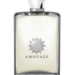 น้ำหอม Amouage Reflection Men Eau de Parfum 100 ml new in sealed pack