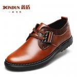 Pre ** รองเท้าแฟชั่น มีสีน้ำตาล ,สีน้ำตาลเข้ม ,สีดำ ไซส์ 37-44 รายละเอียดตามภาพเสริม