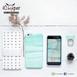 MAOXIN In Case - Jade (iPhone6/6s)