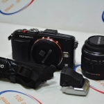 (Sold out)Olympus PEN Lite E-PL6