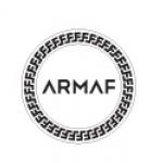 น้ำหอม ARMAF