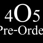 น้ำหอมอาหรับ Pre-Order