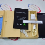 (Sold out)Samsung Galaxy Tab 4 8.0 (SM-T331)