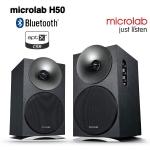 microlab H50BT