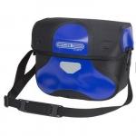 กระเป๋าหน้าแฮนด์ Ultimate6 M Classic [F3112] / ultramarine-black