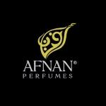 น้ำหอมอาหรับ AFNAN