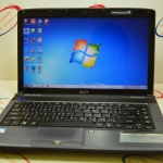 (Sold out)ACER Aspire 4736Z