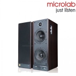 microlab Solo9c