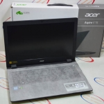 (Sold out)Acer Aspire V5-591G-726Z
