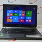 (Sold out)ACER Aspire V5-473PG
