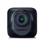 GARMIN GBC30