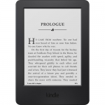 """KINDLE 6"""" Wi-Fi 7th Generation (Special Offers)"""