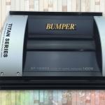 เพาเวอร์แอมป์ BUMPER BP-1400DA (ClassD) พร้อมส่ง