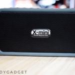X-mini Exploer Plus