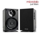 microlab H30BT