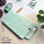 MAOXIN Seven Case Rocket (iPhone6/6s)