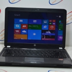 (Sold out)HP Pavilion G4-1303AX