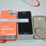 (Sold out)Samsung Galaxy J5