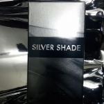 น้ำหอม Ajmal - Silver Shade Eau de Parfum 100 ml spray