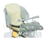 ที่นั่งเด็ก / Child bicycle seat สินค้า PRE-ORDER