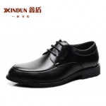 Pre ** รองเท้าแฟชั่น มีสีดำ ,สีน้ำตาล ไซส์ 38-44 รายละเอียดตามภาพเสริม