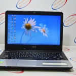 (Sold out)ACER Aspire E1-471G