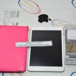 (Sold out)iPad mini 16GB WIFI