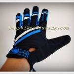 ถุงมือเต็มนิ้ว MORE THAN ปลายนิ้วสัมผัสหน้าจอมือถือได้