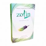 Zolin โซลิน ผลิตภัณฑ์ลดน้ำหนัก + Detox 2 In 1