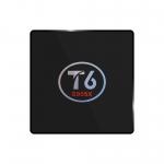 G-Tech T6 กล่องรับสัญญาณทีวี ระบบแอนดรอยด์ (Android TV Box)