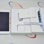 (Sold out)iPad mini 2 (Retina) 16GB WIFI