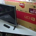 (Sold out)LED TV LG 32LF550D 32นิ้ว