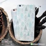 MAOXIN Seven Case Cedar (iPhone6+/6s+)