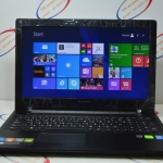 (Sold out)Lenovo G5030