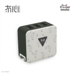 MAOXIN Charger 3U (Bear)