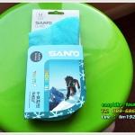 ถุงเท้า OUTDOOR สำหรับจักรยาน-วิ่ง-เดินป่า /SANTO