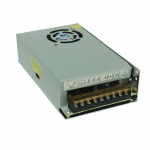 XLL Switching Power Supply DC 12V 20A