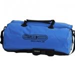 กระเป๋าพาดตะแกรงหลัง Rack-Pack M (Ocean blue) [K62H4]
