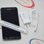 (Sold out)Samsung Galaxy J7 Black (Ver.2 2016)