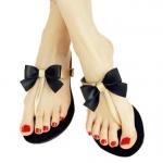 (Pre Order) รองเท้าผู้หญิงวุ้นวุ้นรองเท้าแตะผู้หญิงรองเท้าสุภาพสตรี มี 2 สีให้เลือก ไซส์ 36-40