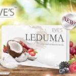 LEDUMA (เลอดูมา) ผลิตภัณฑ์เสริมอาหารเพื่อผิวขาว หน้าใสช่วยบำรุงผิวพรรณให้เปล่งปลั่งสดใส ขาวนวลขึ้นอย่างเป็นธรรมชาติ