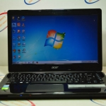 (Sold out)Acer Aspire E1-430G