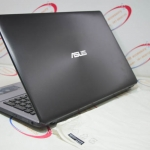 (Sold out)Asus R510ZE-XX135D